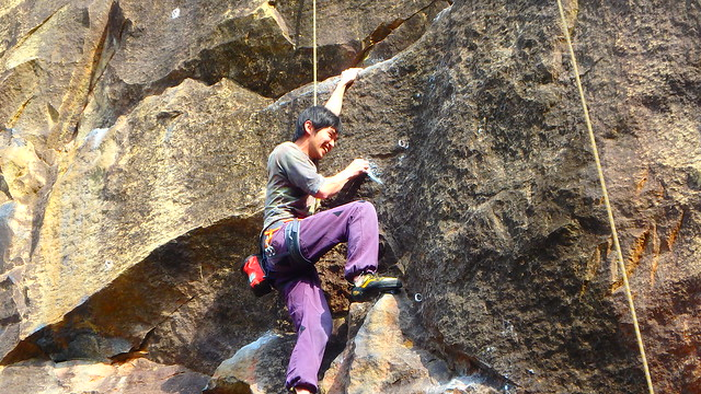 駒形岩 (110)
