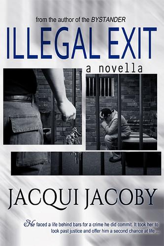 Illegal Exits