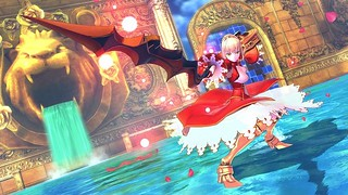 fate-extella_160322 (22)
