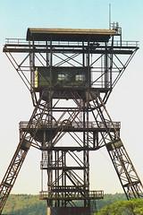 Kaliwerke Deutschland 1991-1995