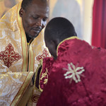 A Special Two-Day Wake for Bishop Athanasius of Kisumu and Western Kenya