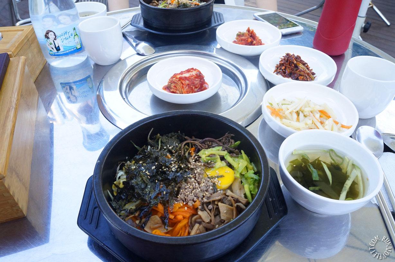 koreanbibimbap