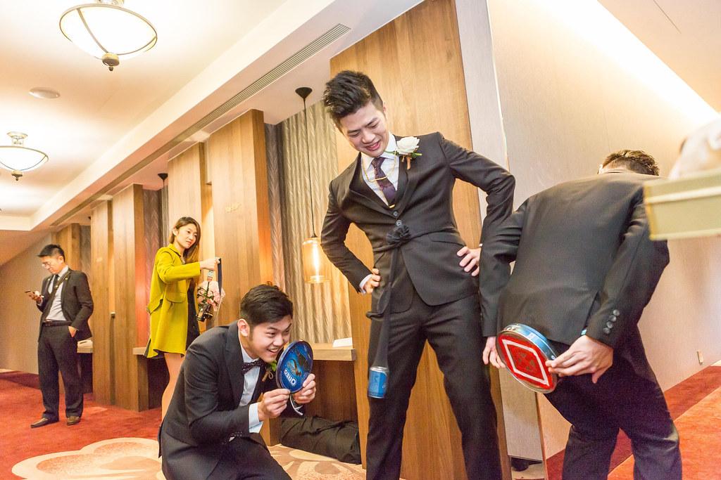 結婚儀式精選-91