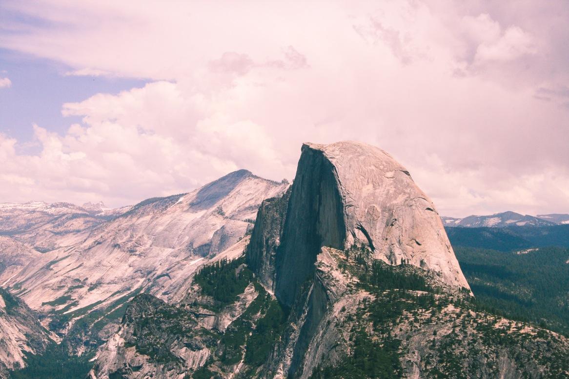 Yosemite-0032