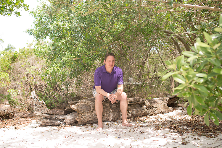 man-in-mangrove-forest-punta-gorda