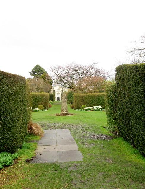 Greenbank Gardens 2