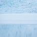 Glacial Reflection by mitalpatelphoto
