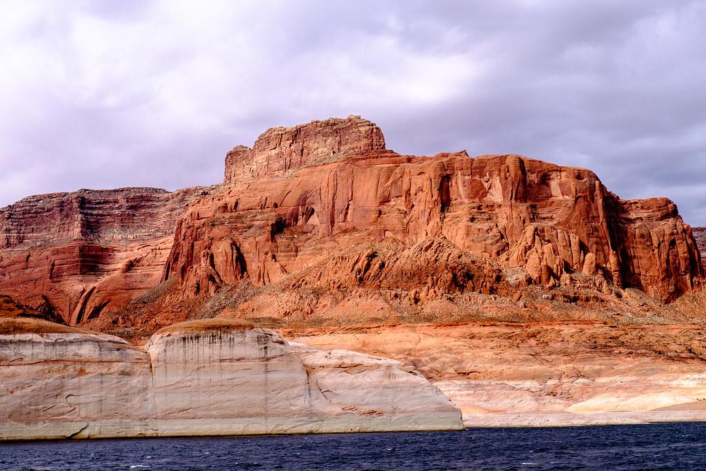 The Sand Hills Utah Tripcarta