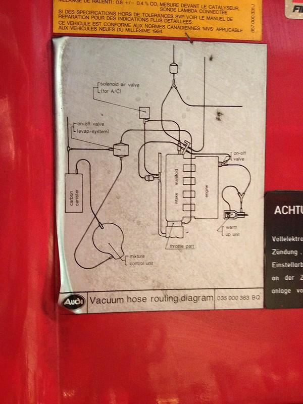 26695283851_cd626893d5_c audi vacuum diagram wiring diagram data oreo