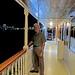 Night dinner cruise on the Kookaburra Queen - Brisbane by Royjackward