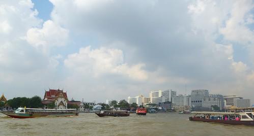 Bkk 16-Chao Phraya (2)