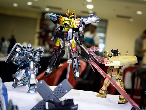 Anime_Figures_Collectors_Gathering_18