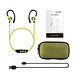 Mixcder ZeroSport Bluetooth headset