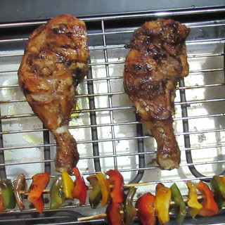 Braai chicken step (7)