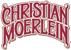 christian-moerlein