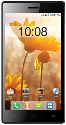 intex aqua 2gb ram mobile