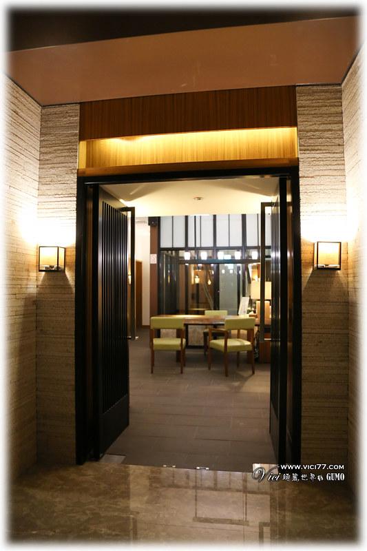 0125金聯酒店208