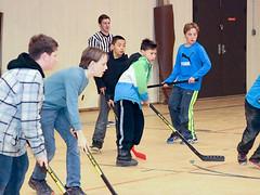 Junior Winter Camp '16 (137 of 152)