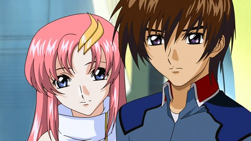 Mobile suit gundam seed: never ending tomorrow full game free pc.