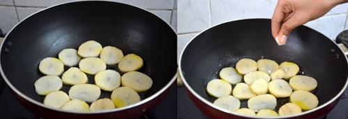 Persian Dill Rice-7