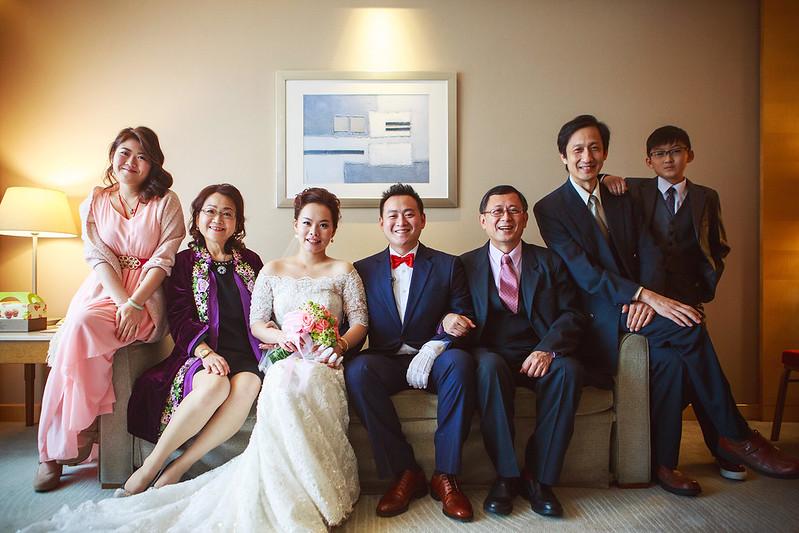 顏氏牧場,後院婚禮,極光婚紗,意大利婚紗,京都婚紗,海外婚禮,草地婚禮,戶外婚禮,婚攝CASA__0053