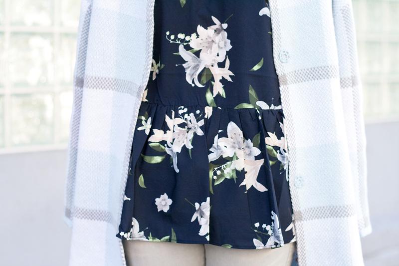 08plaid-floral-lily-prints-sf-style-fashion