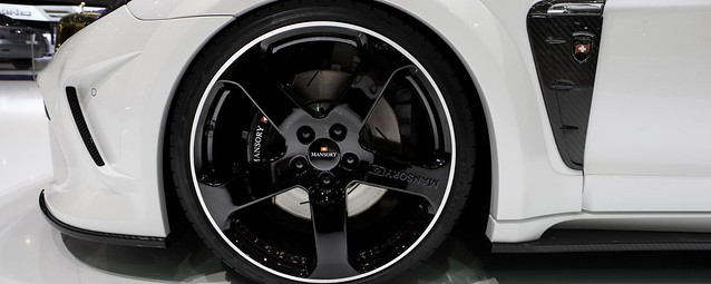 mansory-alloy-wheels-cheshire-uk