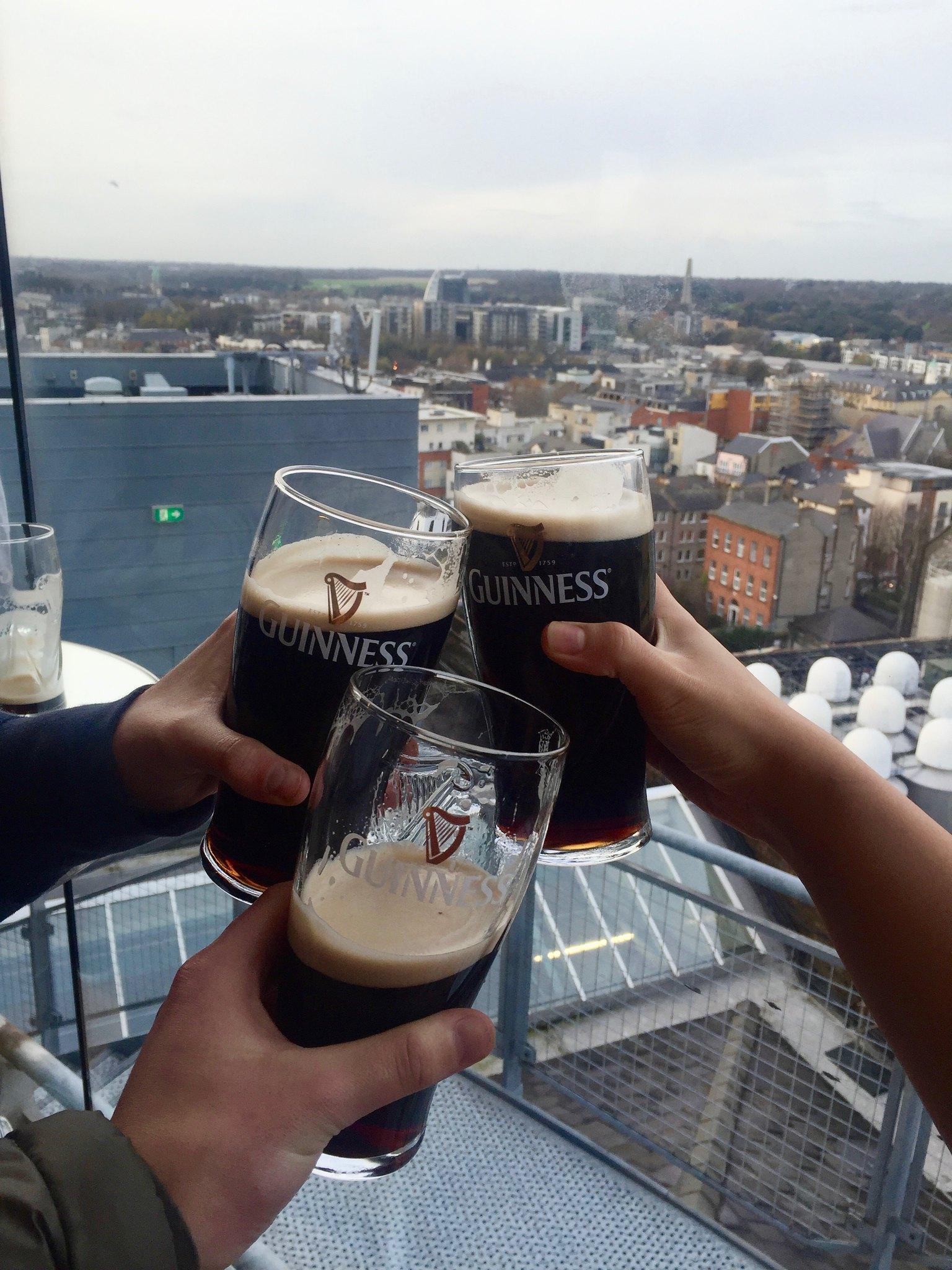Dublin Ireland 9