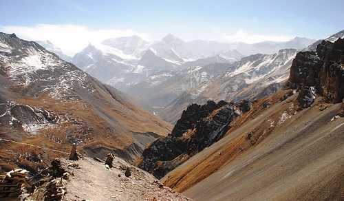 99  Circuito Annapurnas (130)