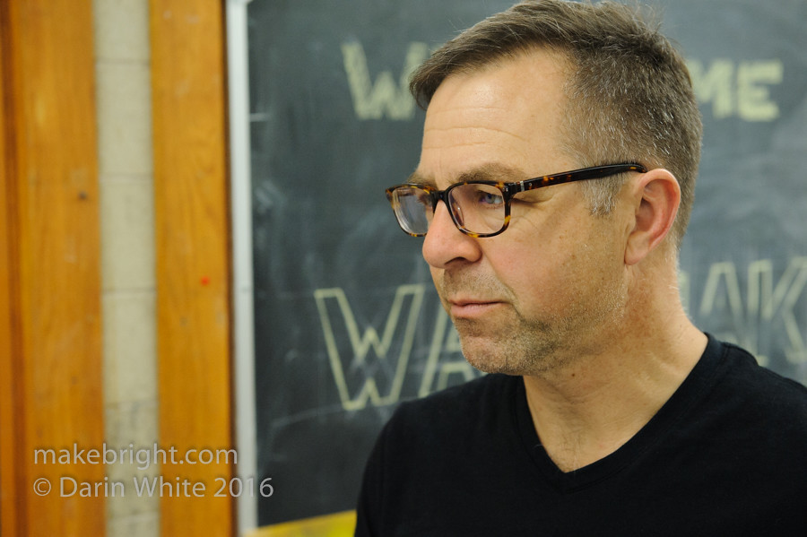 UW WatIMake space tour with Andy Trivett 015