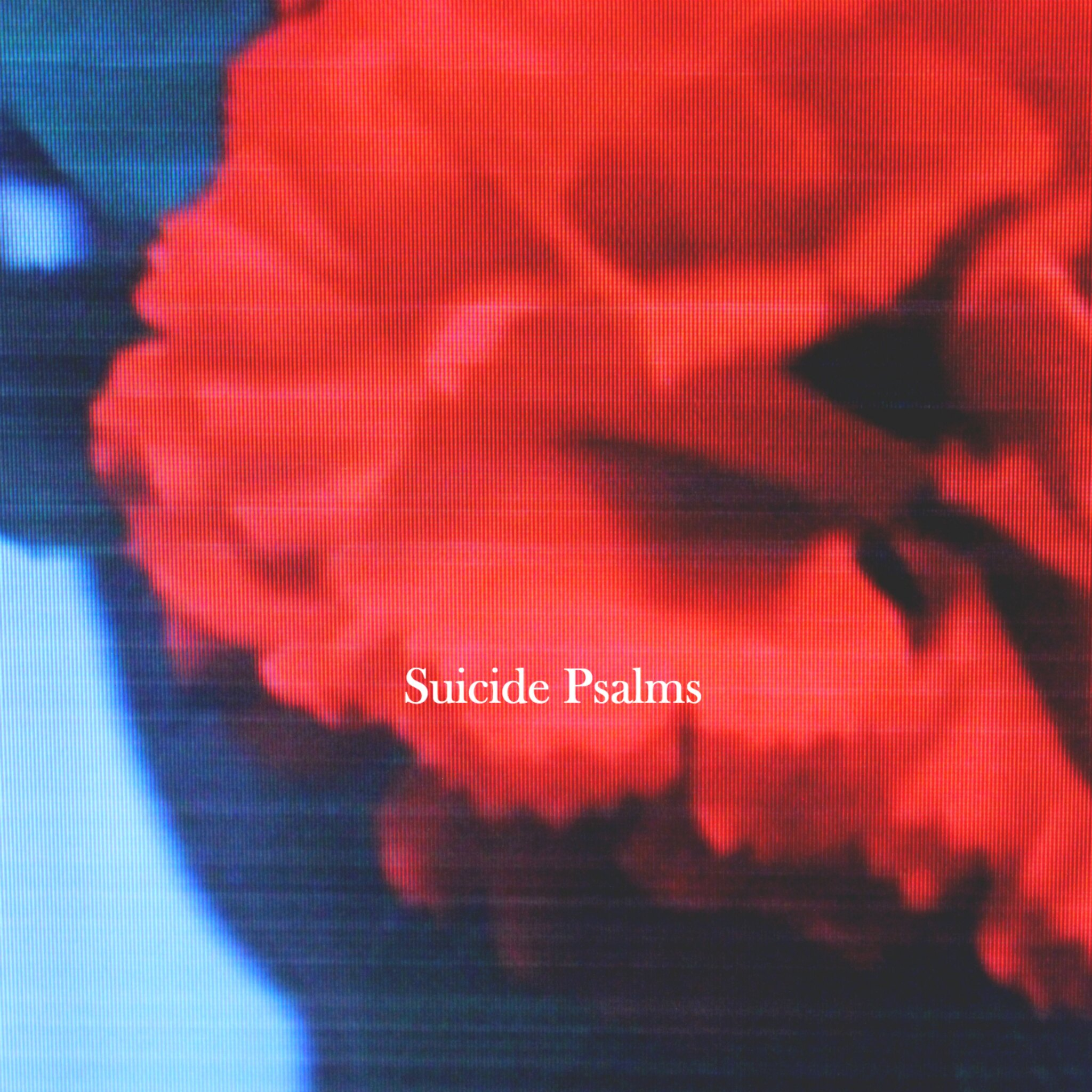 Suicide Psalms