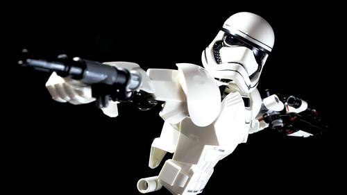 LEGO_Star_Wars_75114_29