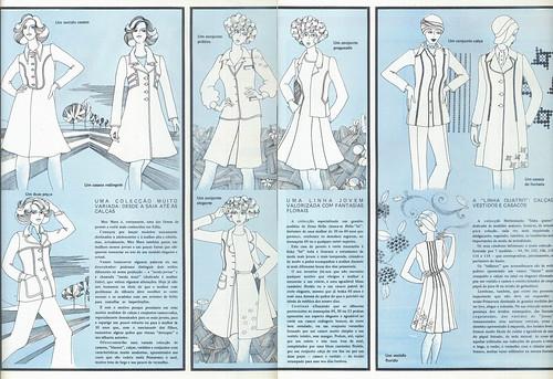 Modas e Bordados, No. 3199, Maio 30 1973 - 10