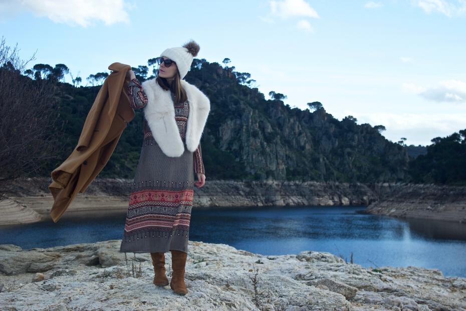 lara-vazquez-madlula-fashionblog-lookbook-ootd-winter-talewhite-camel-tones