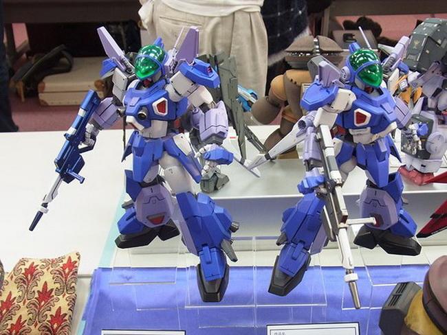 F-M-S-3-2016-391
