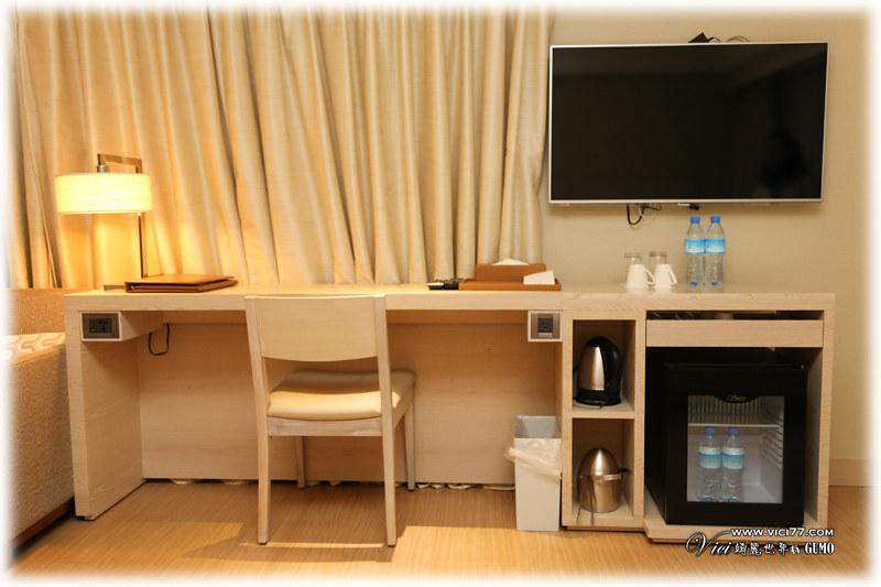 0125金聯酒店045