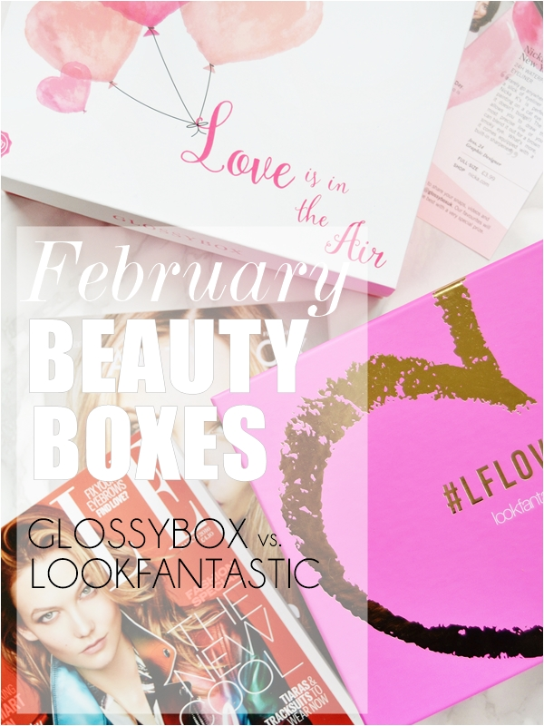 Beauty_boxes-UK-February-2016