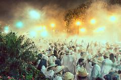 MarcosBPhoto_Carnaval_Tradicional2016_07
