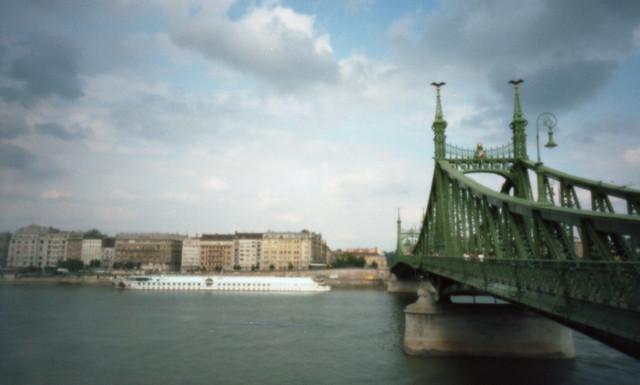 Szabadság híd