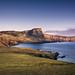 Western Skye, Scotland by colerise