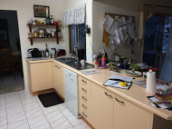 Custom kitchens for Alexandra Hills QLD