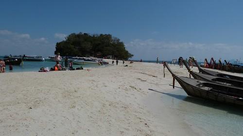 Thailand-0815