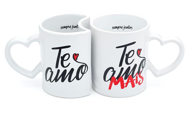 canecas_namorados