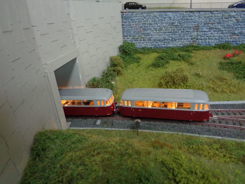 Module - Franz - Gare de Wiltz - CFL - Luxembourg - Page 25 24857903202_89938e5827_c
