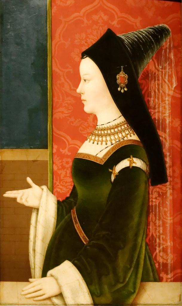 Mary_Duchess_of_Burgundy_(1457-1482)_Niclas_Reiser