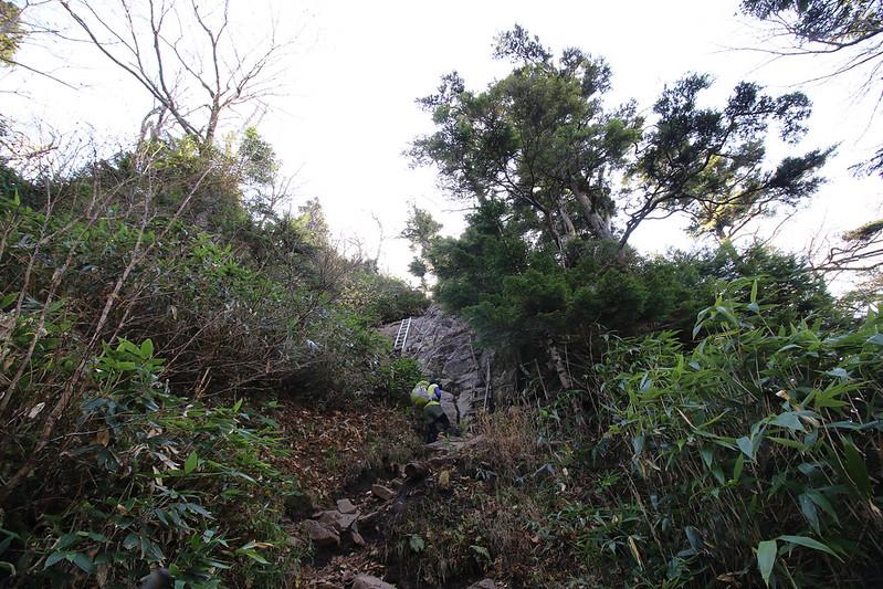 20141011-上州武尊山-0245.jpg