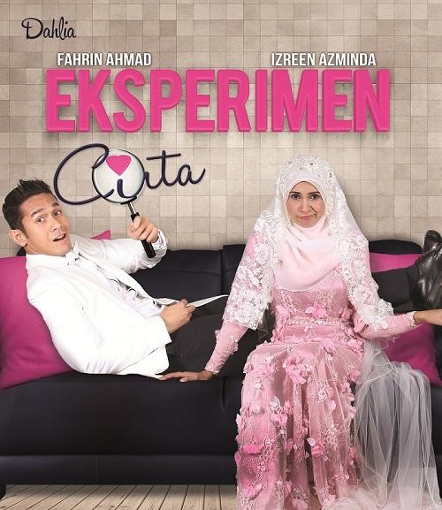 eksperimen cinta_FA