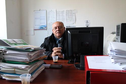Salvatore Colella