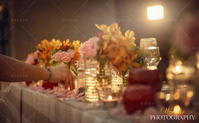 結婚流程,婚攝,婚禮紀錄