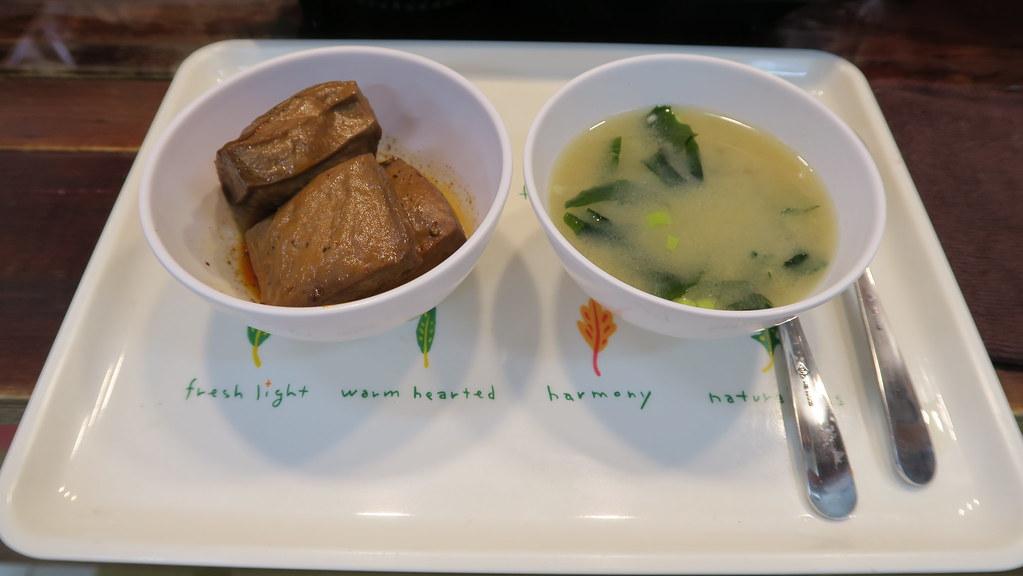 台中市豐原區味噌釀造文化館 (66)